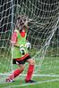 011 - 2013 09 07 Emma Sliva's Soccer Game