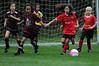 006 - 2013 09 07 Emma Sliva's Soccer Game