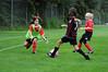 013 - 2013 09 07 Emma Sliva's Soccer Game