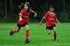 005 - 2013 09 07 Emma Sliva's Soccer Game