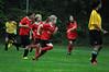 009 - 2013 09 07 Emma Sliva's Soccer Game