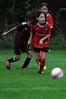 007 - 2013 09 07 Emma Sliva's Soccer Game