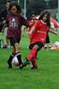 004 - 2013 09 07 Emma Sliva's Soccer Game
