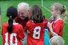 001 - 2013 09 07 Emma Sliva's Soccer Game