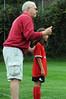 002 - 2013 09 07 Emma Sliva's Soccer Game