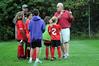 010 - 2013 09 07 Emma Sliva's Soccer Game