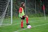 018 - 2013 09 07 Emma Sliva's Soccer Game