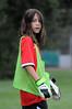 015 - 2013 09 07 Emma Sliva's Soccer Game