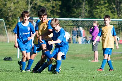 2014-09-06_Seb_Silva_Soccer_Posted_001