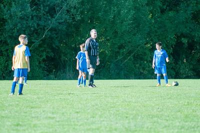 2014-09-06_Seb_Silva_Soccer_Posted_012