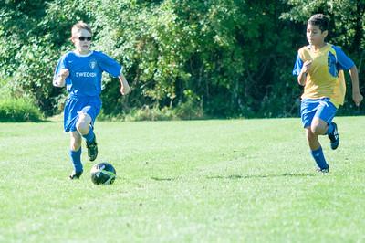 2014-09-06_Seb_Silva_Soccer_Posted_017