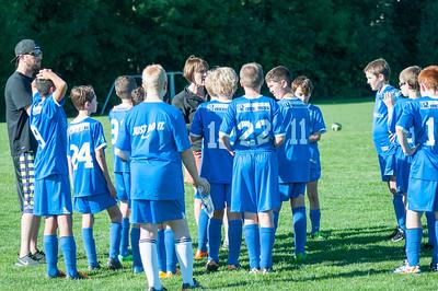 2014-09-06_Seb_Silva_Soccer_Posted_005