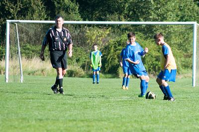 2014-09-06_Seb_Silva_Soccer_Posted_002