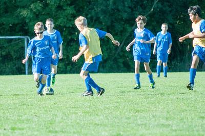 2014-09-06_Seb_Silva_Soccer_Posted_013