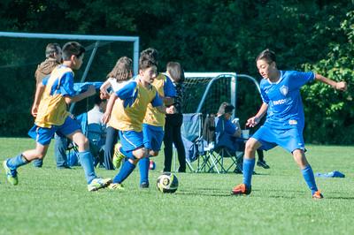2014-09-06_Seb_Silva_Soccer_Posted_014