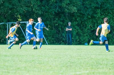2014-09-06_Seb_Silva_Soccer_Posted_015