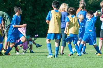 2014-09-06_Seb_Silva_Soccer_Posted_016