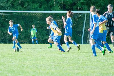 2014-09-06_Seb_Silva_Soccer_Posted_018