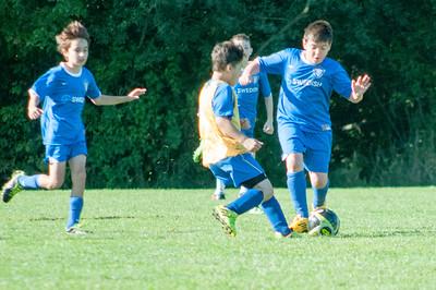 2014-09-06_Seb_Silva_Soccer_Posted_019