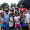 Margaret Selby-Jackson family