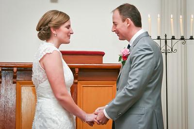 Selleck/Murphy Wedding Sept 2012