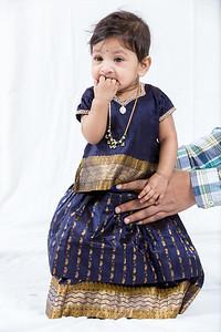 Shaanvi