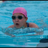 Holmdel_MT_Swim_Meet_0209