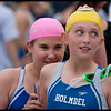 Holmdel_MT_Swim_Meet_0188