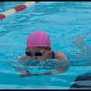 Holmdel_MT_Swim_Meet_0212