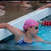 Holmdel_MT_Swim_Meet_0201