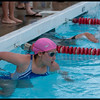 Holmdel_MT_Swim_Meet_0204