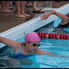 Holmdel_MT_Swim_Meet_0203