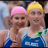Holmdel_MT_Swim_Meet_0187
