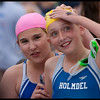 Holmdel_MT_Swim_Meet_0189