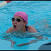 Holmdel_MT_Swim_Meet_0213