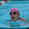 Holmdel_MT_Swim_Meet_0208