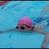 Holmdel_MT_Swim_Meet_0214