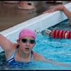 Holmdel_MT_Swim_Meet_0200