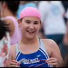 Holmdel_MT_Swim_Meet_0186
