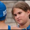 Holmdel_MT_Swim_Meet_0065