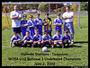 U10-champs-June2002-Edit-Edit