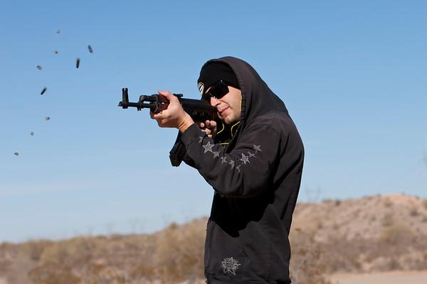 Shooting-12-26-2011