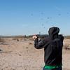 Chris's AK47 - composite photo