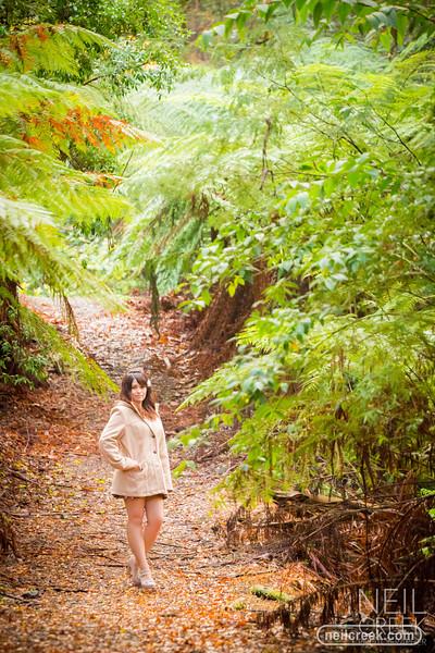 creek-140523-466.jpg