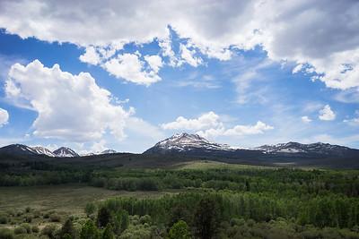 Sierra - June 2014