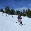 Patrol day at Loveland Ski Area