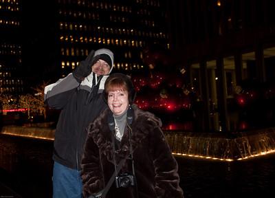 Betsy2009NYC-18-2