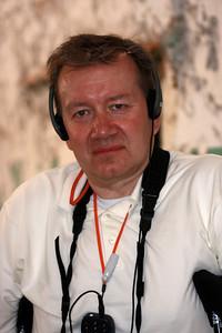 John Williamson - CSPics