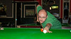 20120724_Danik_Snooker_0023