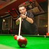20120724_Danik_Snooker_0069